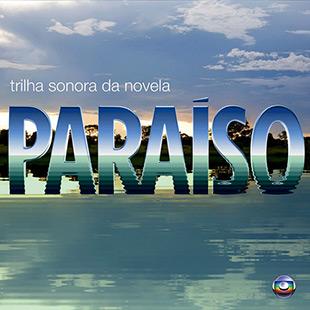 paraiso09t1