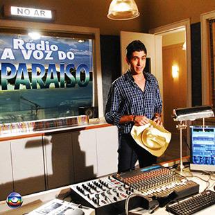 paraiso09t2
