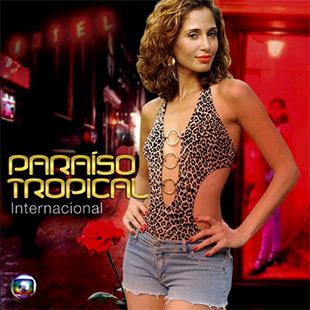 paraisotropicalt2
