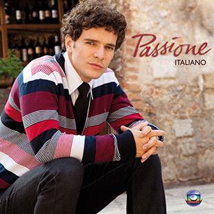 passionet3