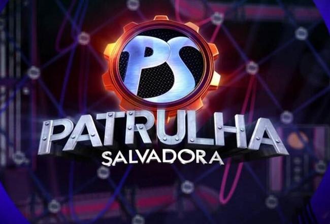 patrulhasalvadora_logo
