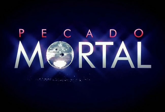 pecadomortal_logo