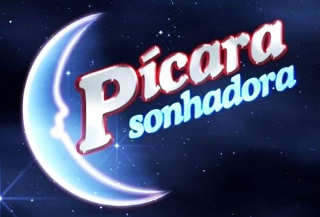 picarasonhadora_logo