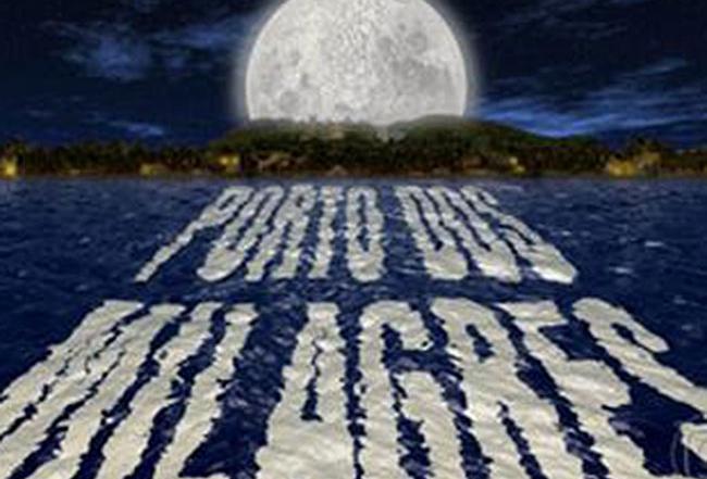 portodosmilagres_logo