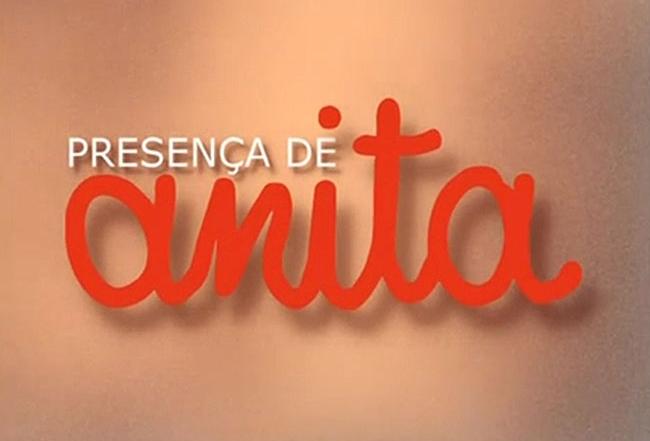 presencaanita_logo