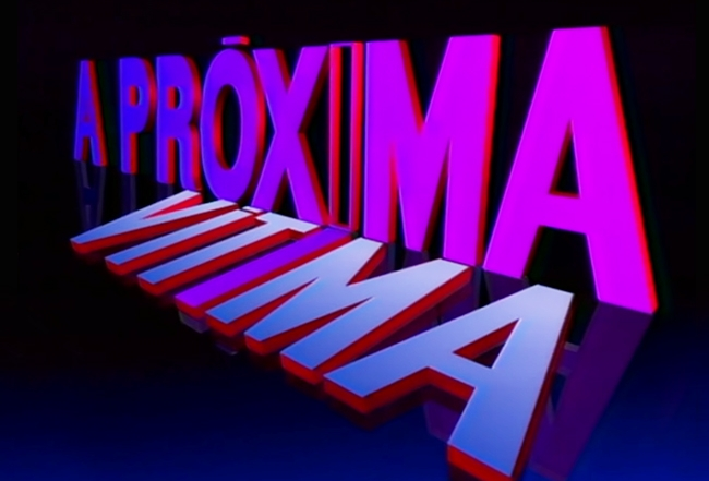 proximavitima_logo