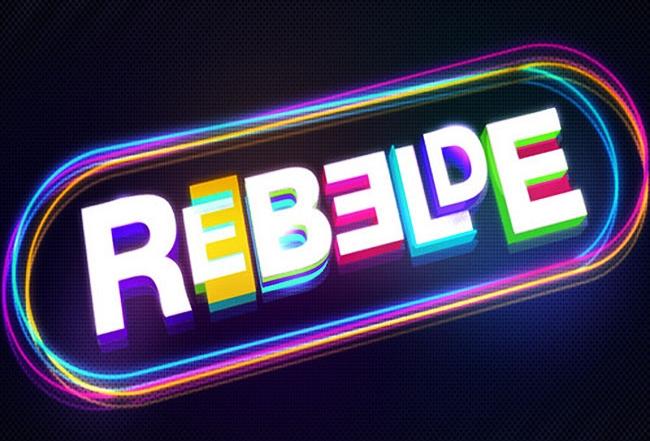 rebelde_logo