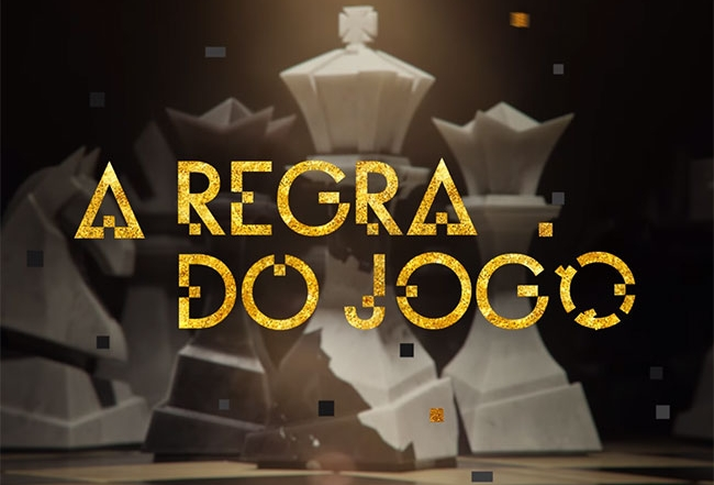regradojogo