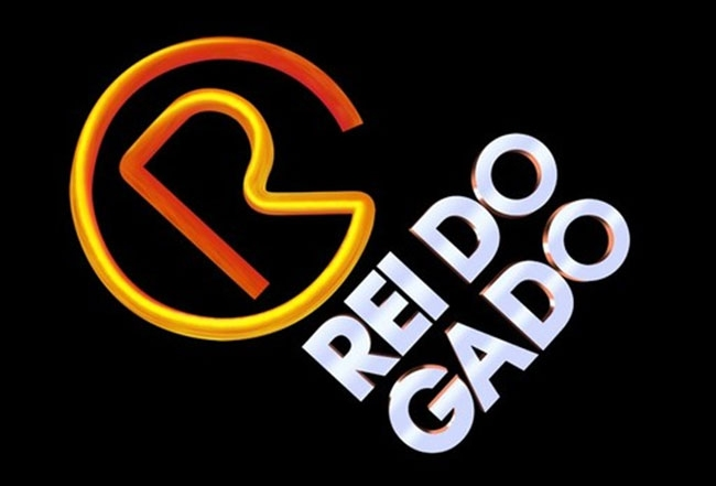 reidogado_logo
