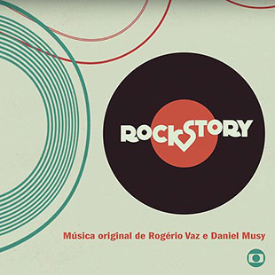 rockstoryt3