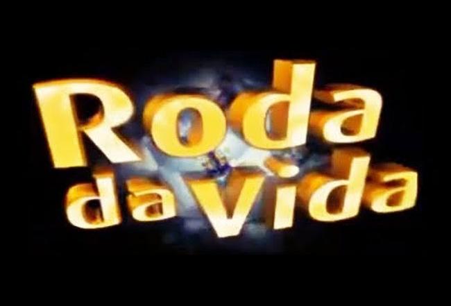 rodadavida_logo