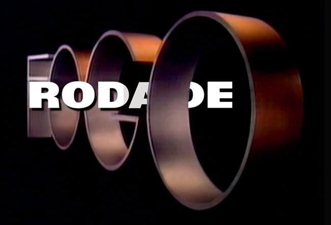 rodadefogo86