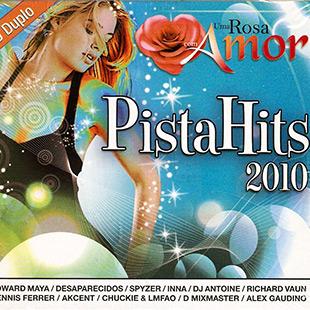 rosa10t2