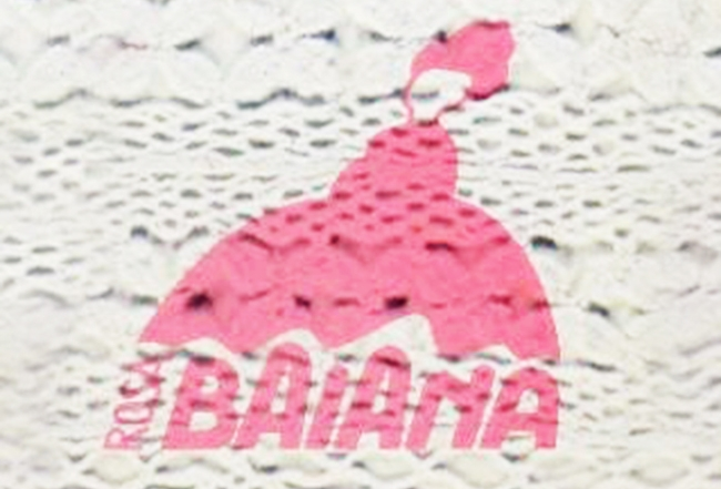 rosabaiana