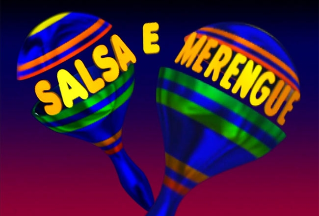 salsaemerengue