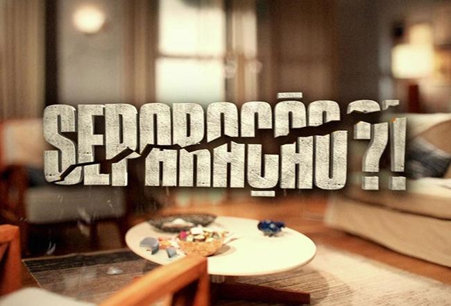 separacao_logo