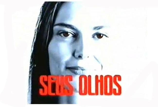 seusolhos_logo