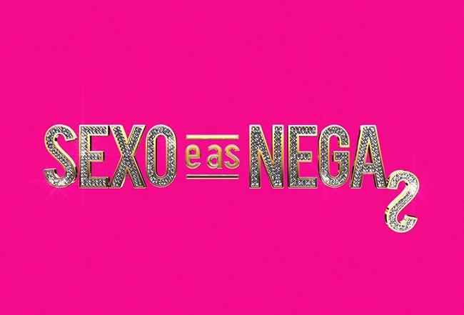 sexoeasnegas_logo