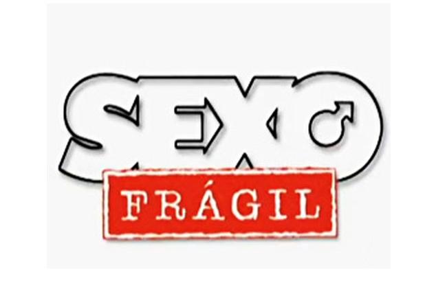 sexofragil_logo