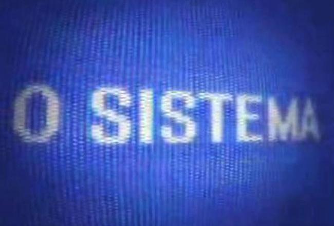 sistema_logo