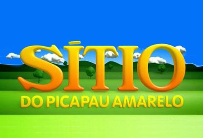 sitio2001_logo