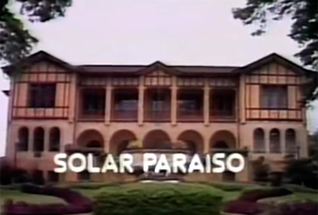 solar_paraiso