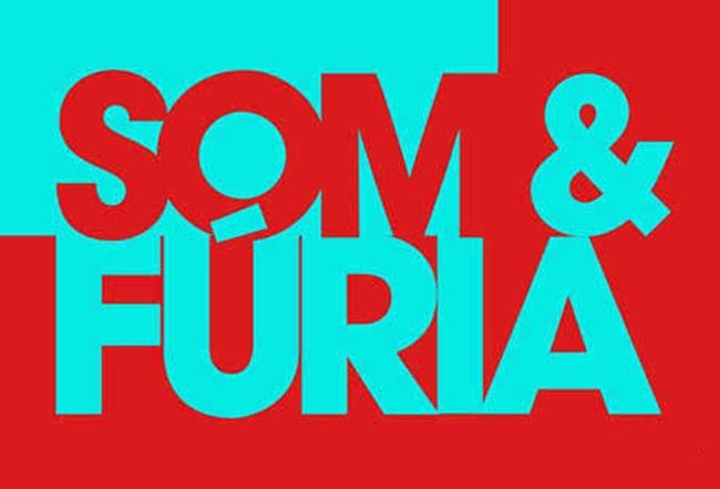 somefuria_logo