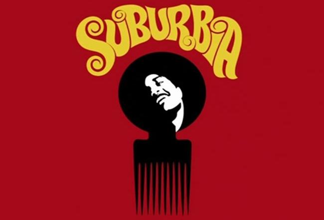 suburbia_logo