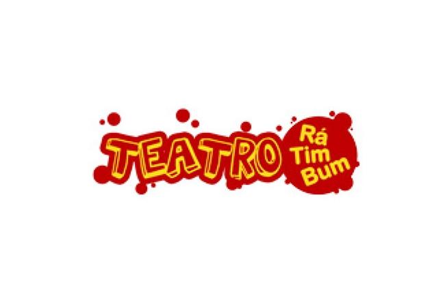 teatroratimbum_logo