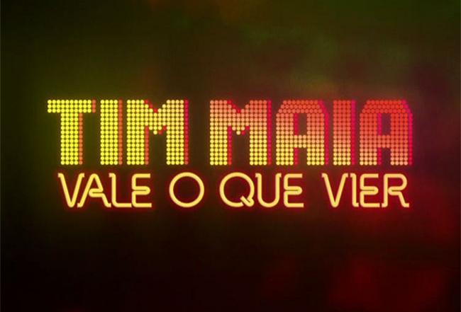 timmaia_logo