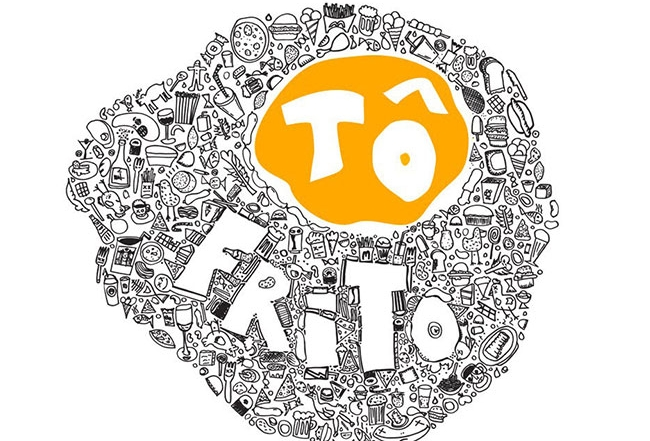 tofrito_logo