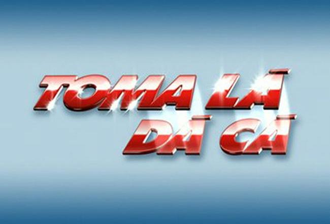 tomaladaca_logo