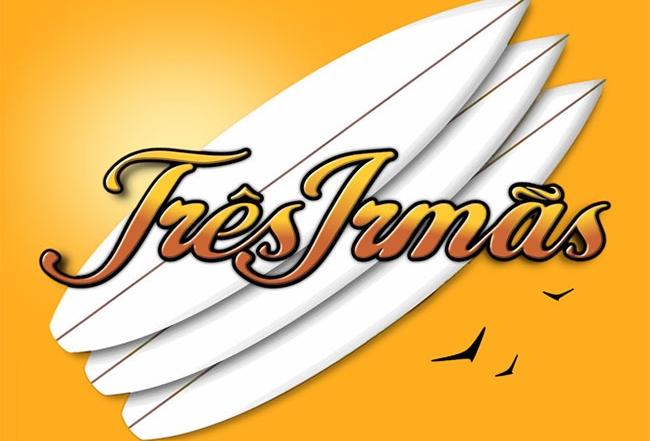 tresirmas_logo