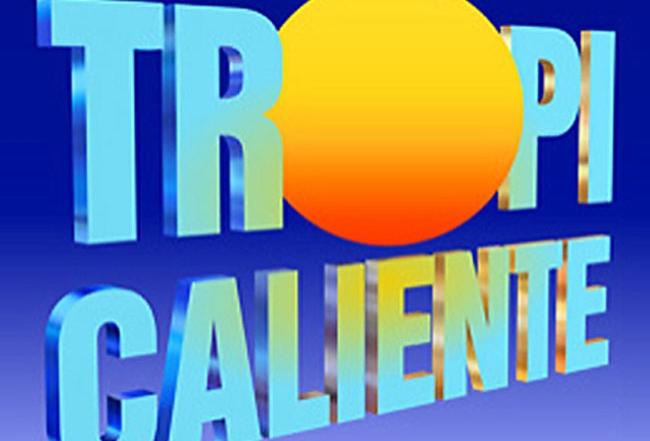 tropicaliente_logo