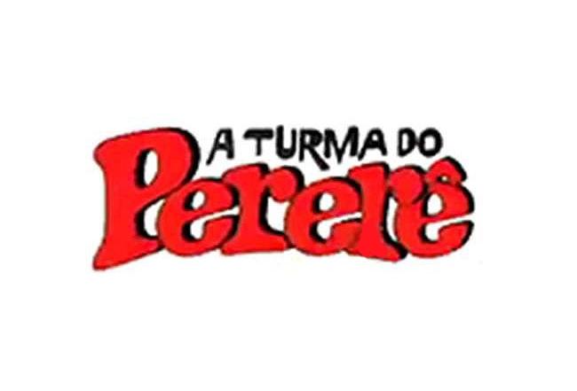 turmadoperere_logo