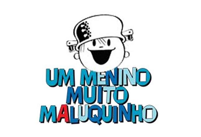 ummeninomuito_logo