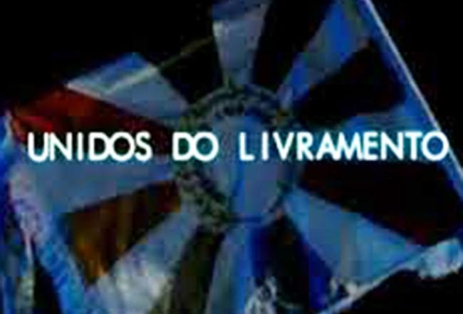 unidosdolivramento_logo