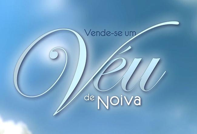 vendeseumveu_logo