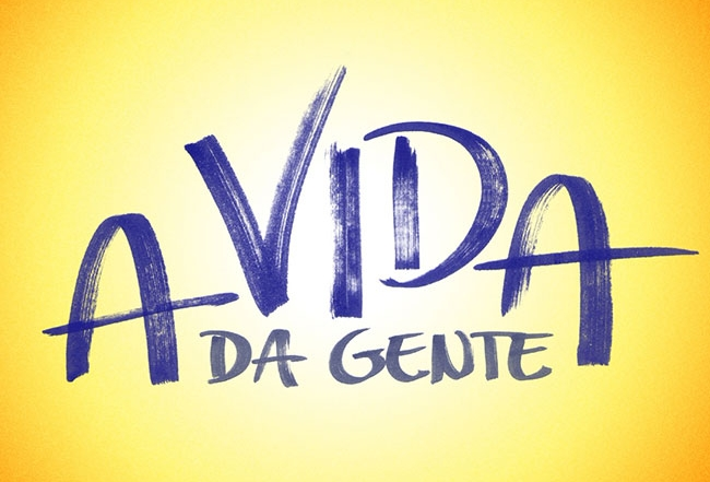 vidadagente_logo