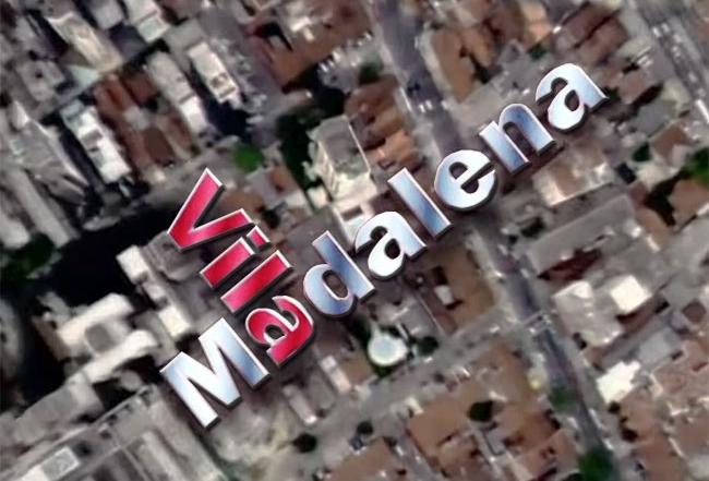 vilamadalena_logo