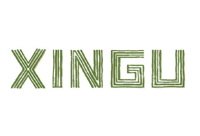 xingu_logo