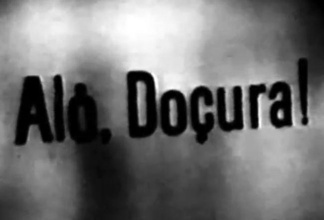 alodocura53_logo