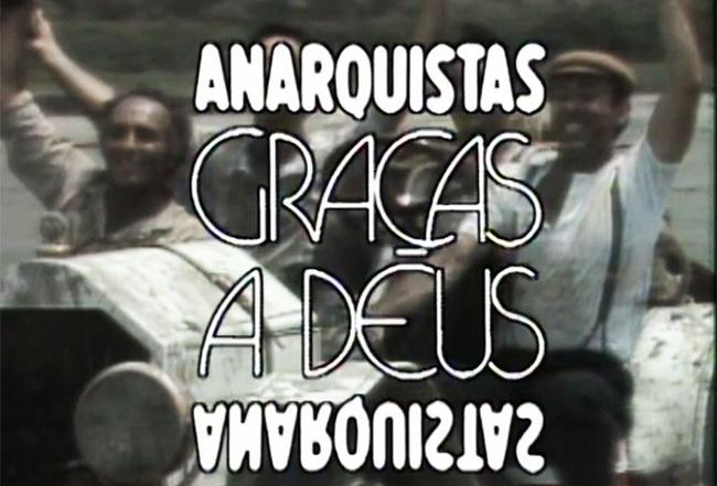 anarquistas_logo