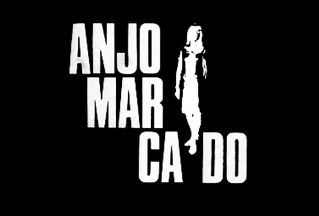 anjomarcado_logo