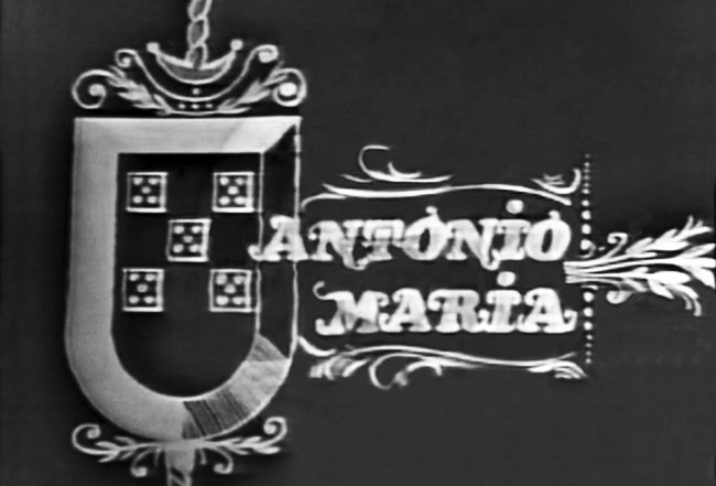 antoniomaria68