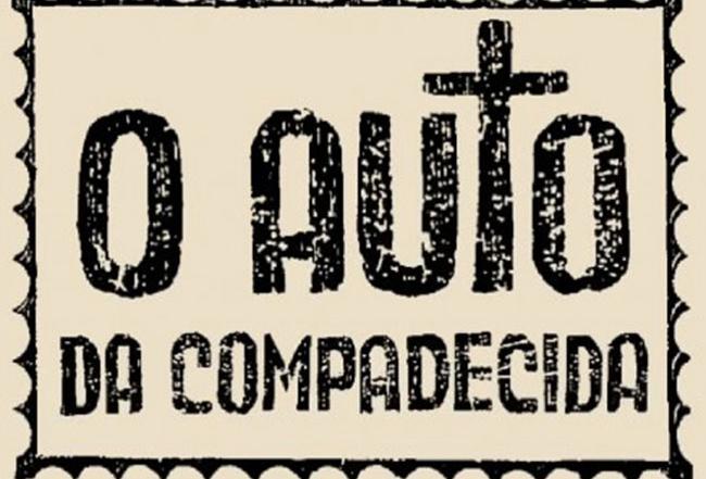 autodacompadecida_logo