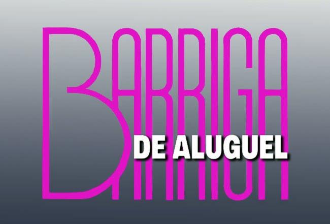barrigadealuguel_logo