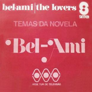 belamit2