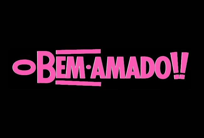 bemamado_novela