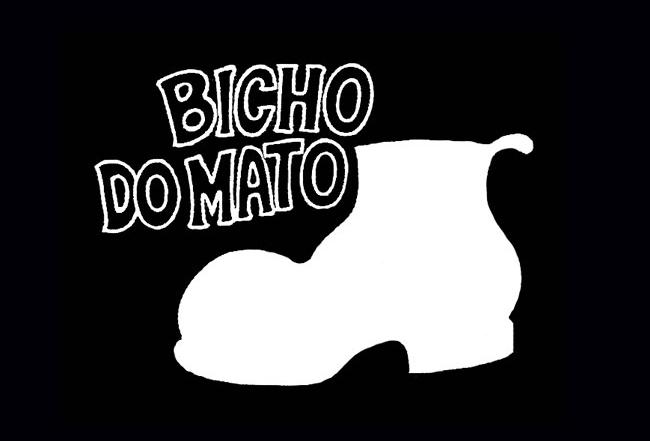 bichodomato71